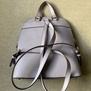 Michael Kors Emmy Backpack